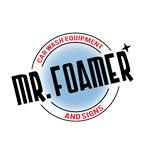 client-mrfoamer